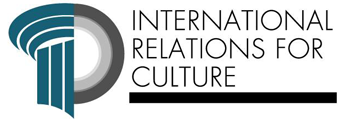 International Relations of Culture