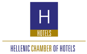Hellenic Champer of Hotels