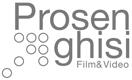 prosenghisi