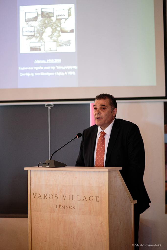 George Koukoulopoulos